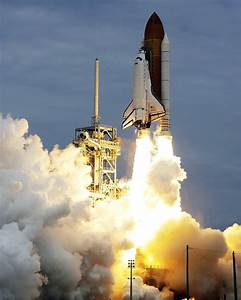 Beißen Gedanken: Final Atlantis Nasa shuttle to blast into ...