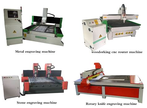 high quality woodworking  cnc router machine buy