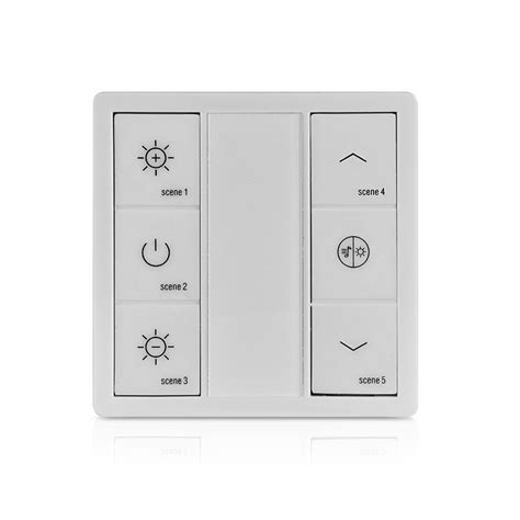 zigbee light switch list manufacturers of zigbee dimmer switch buy zigbee