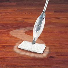 Shark Steam Mop Wood Floors Streaks by 1000 Images About Shark Steam Cleaning On