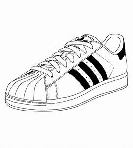 adidas shoe template 28 images show template to use With adidas shoe template