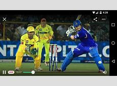 hotstar live TV movies cricket Android Apps on Google Play