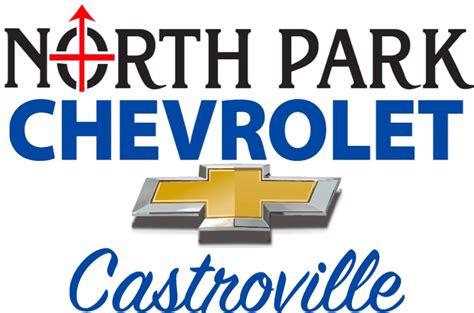 north park chevrolet castroville castroville tx read