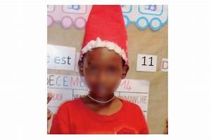 Il Avait Mis : il avait enlev l 39 enfant de 4 ans attouchements le ravisseur de rifki mis en examen ~ Maxctalentgroup.com Avis de Voitures