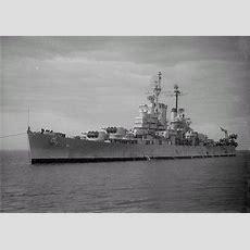 25+ Best Ideas About Cleveland Class Cruiser On Pinterest  Uss Texas, Battleship And Uss Iowa