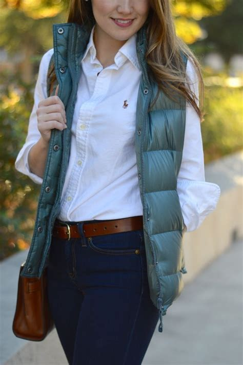 Best 20+ Law school fashion ideas on Pinterest
