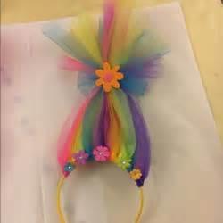 headband brands troll hair headbands osg from 39 s closet on poshmark