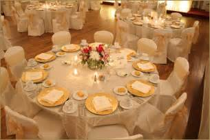 how to decorate for a wedding amazing ideas about the covers of wedding chairs tables sashes trendyoutlook