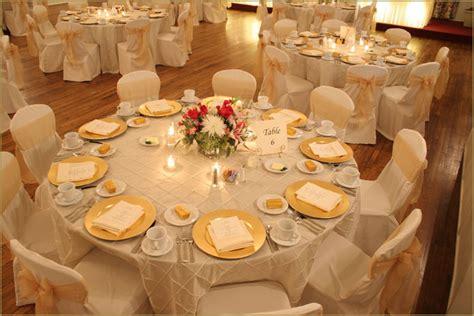 wedding reception halls banquet facility plymouth mi