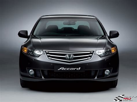 Honda Backgrounds by Hd Honda Backgrounds Honda Wallpaper Images For