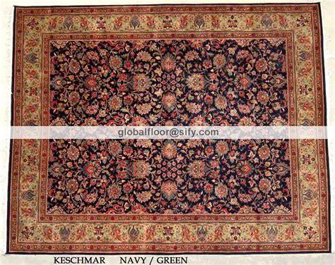 tappeti indiani produttori di tappeti tappeto napoli tappeti