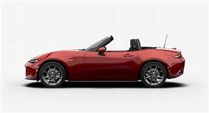 Mazda Mx 5 Sélection : 2017 mazda mx 5 mazda uae ~ Medecine-chirurgie-esthetiques.com Avis de Voitures
