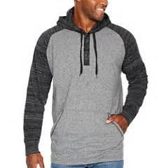 jcpenney mens sweaters guys 39 hoodies pullovers