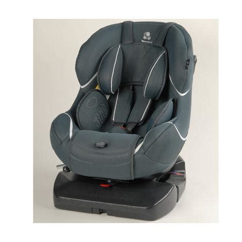 Siege Auto 360 Renolux - test renolux 360 siège auto ufc que choisir