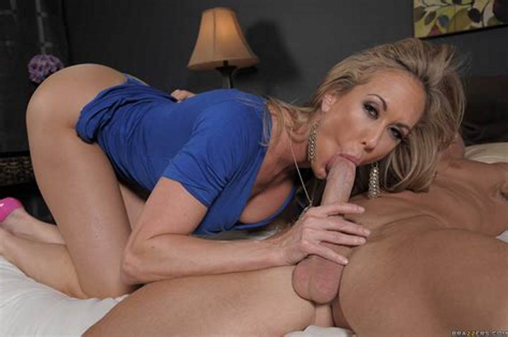 #Horny #Milf #Brandi #Love #In #High #Heels #Enjoying #Hot #Sex