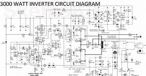 Ic Type Alternator Wiring Diagram