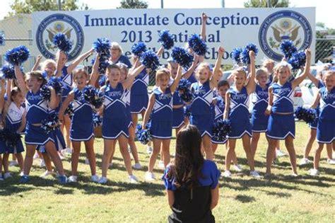 fort smith school named national blue ribbon school arkansas