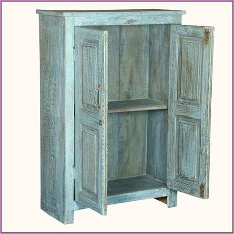 shabby chic distressed furniture distressing furniture shabby chic furniture