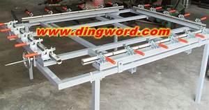 Manual Stretching Machine  U0026 Stretching Machine  Dw9012