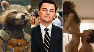 die 500 besten filme die 50 besten filme des jahres 2014