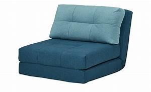 Reduziert Schlafsessel Und Weitere Sessel Gnstig Online