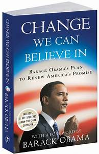 50 Great Books about Barack Obama – About Great Books
