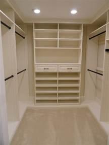 Simple Walk In Closet Depth Ideas by 25 Best Ideas About Diy Master Closet On Diy