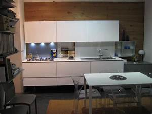 Affordable Back To The U With Cucine Stile Anni 50