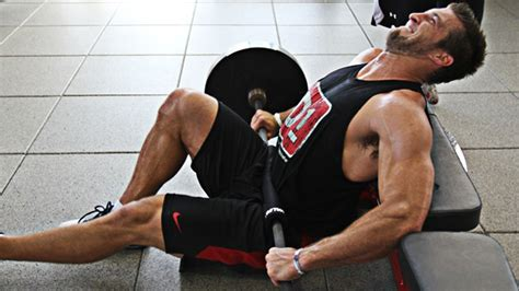 glute draping exercises you ve never tried hamstring and glute edition