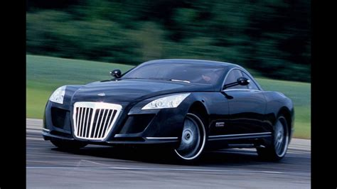 Carisma Auto Design (@carismadesign)