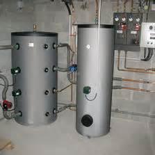 Pompe à Chaleur Aérothermique : inergeo fabricant de syst mes de chauffage nergies ~ Premium-room.com Idées de Décoration
