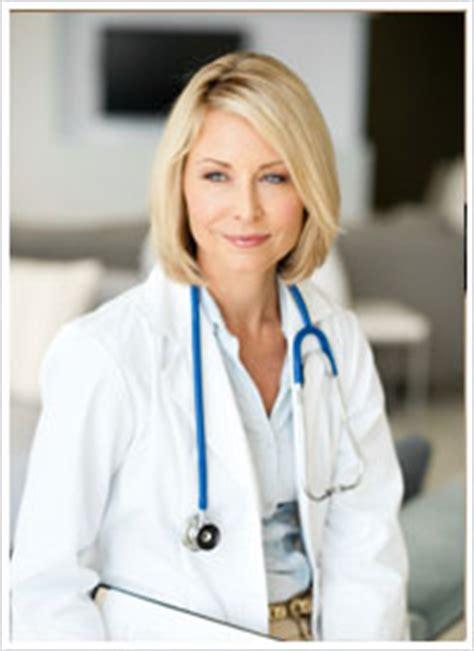 clinical nurse leader salary programs  cnl