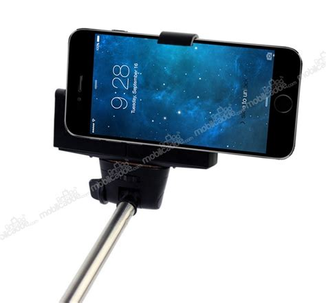 bluetooth for iphone 6 plus eiroo iphone 6 plus 6s plus bluetooth tuşlu selfie