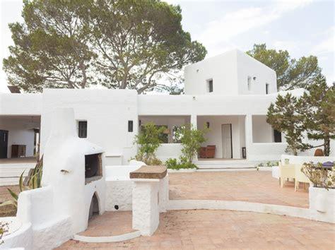 Vendita Casa Formentera by Casa In Vendita A Formentera