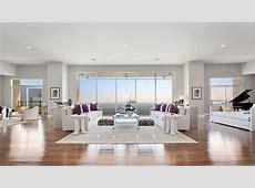 Matthew Perry Buys Huge Century City Condo – Variety
