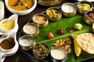 indian wedding planners best south indian restaurants in hyderabad you must experience
