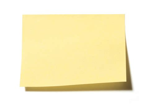 post it recycling works are post it notes recyclable