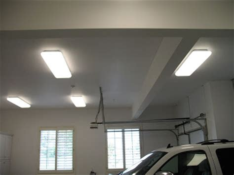 bill the painter popcorn ceiling painting