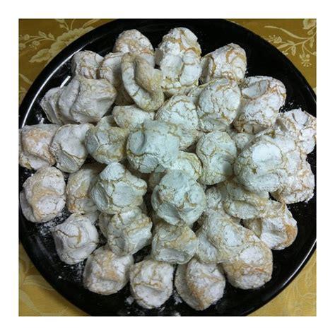 fior di mandorla fior di mandorla dolcetti tipici siciliani di pasta di