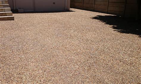 exposed aggregate paving eurocrete pavingeurocrete paving