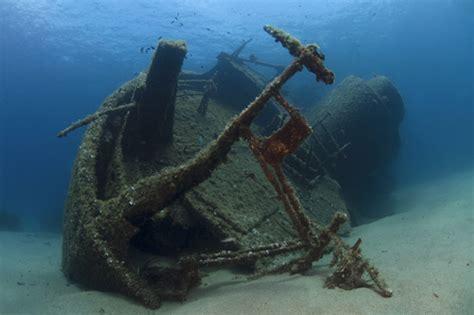 Barcos Piratas Hundidos En El Caribe by Barcos Hundidos En Aguas Mexicanas Playas De Mexico