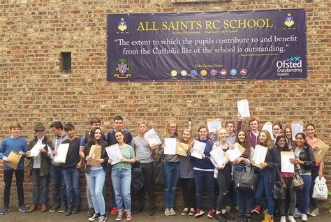 'a Fantastic Set Of Results' York Students Excel In Gcses Yorkmix