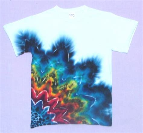 Best 25 Cool Tie Dye Shirts Ideas On Pinterest Diy Tie