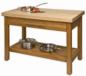 "Kitchen Island Work Center (36""X24""X36""),China Wholesale"
