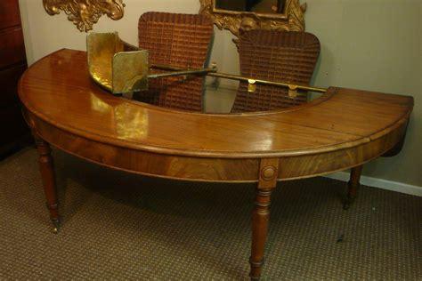 antique sofas for sale ebay antique furniture for sale dating antique tables antique