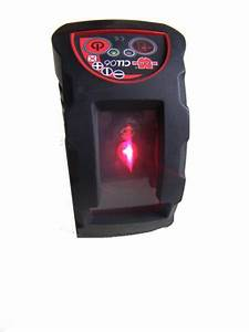 Niveau Laser Plaquiste : niveau laser wurth cll06 vendu offre 77260 la fert ~ Premium-room.com Idées de Décoration