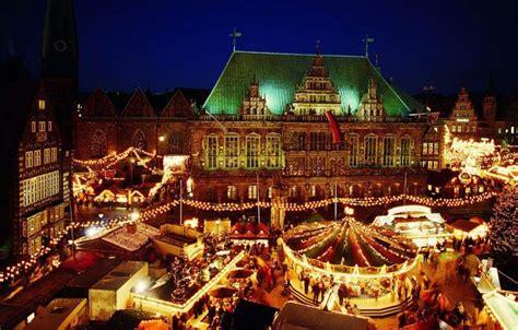 der schönste weihnachtsmarkt in deutschland welcher ist der sch 246 nste weihnachtsmarkt der welt