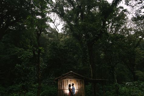 prewedding kayun komang bali engagement destination