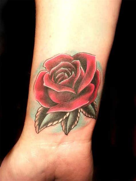 amazing cover  tattoos designs sheideas