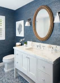 nautical bathroom mirrors kavitharia